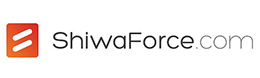 shiwaforce_logo