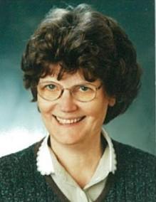 Hartmann Klára