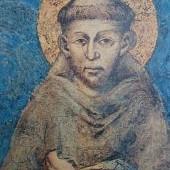 AssisiSzentFerenc